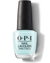Gelato on My Mind - Nail Lacquer - OPI