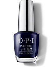 Get Ryd-of-Thym Blues - Infinite Shine - OPI