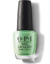 Gleam On! - Nail Lacquer - OPI