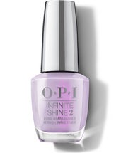 Neo-Pearl Glisten Carefully! Long-Lasting Nail Polish