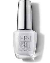 Go to Grayt Lengths - Infinite Shine - OPI