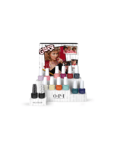 Grease GelColor 15 mL 14 pc display