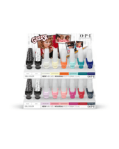 Grease GelColor 7.5 mL 48 pc display
