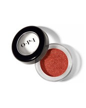Great Copper-tunity - Chrome Powders - OPI