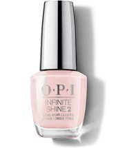 Half Past Nude - Infinite Shine - OPI