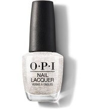 Happy Anniversary! - Nail Lacquer - OPI