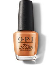 Have Your Panettone and Eat it Too  - Nail Lacquer - OPI