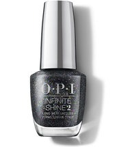 Heart and Coal - Infinite Shine - OPI