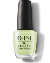 How Does Your Zen Garden Grow? - Nail Lacquer - OPI