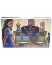 Nutcracker Nail Lacquer Mini 4 Pack - Gift Sets - OPI