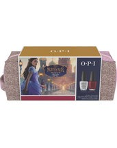Nutcracker Nail Lacquer Duo Pack - Gift Sets - OPI