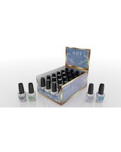 Salon Client Gifts - Mini RapiDry Top Coat - Gift Sets - OPI