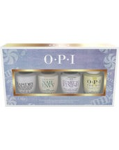 Nutcracker Treatment Mini Pack - Gift Sets - OPI
