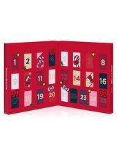 Holiday '19 Nail Lacquer Mini 25-Pack Advent Calendar