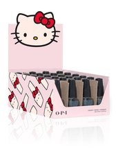 Holiday '19 Salon Client Gifts - Mini Start-to-Finish-FFF
