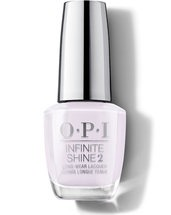 Hue is the Artist? - Infinite Shine - OPI