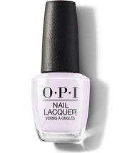 Hue is the Artist? - Nail Lacquer - OPI