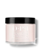 OPI Powder Perfection Humidi-Tea