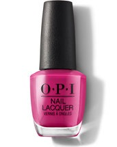 Hurry-juku Get This Color! - Nail Lacquer - OPI