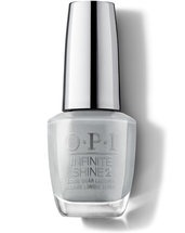 I Can Never Hut Up - Infinite Shine - OPI