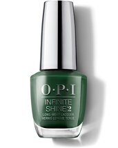 I Do it My Run-way - Infinite Shine - OPI