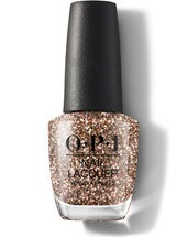 I Pull the Strings - Nail Lacquer - OPI
