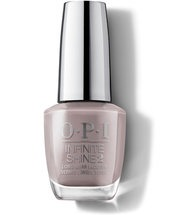 Iceland Collection | OPI