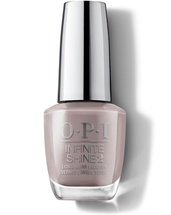 Icelanded a Bottle of OPI - Infinite Shine - OPI