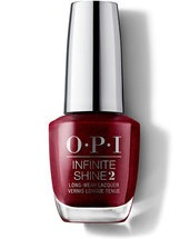 I'm Not Really a Waitress - Infinite Shine - OPI