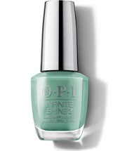 I'm On a Sushi Roll - Infinite Shine - OPI