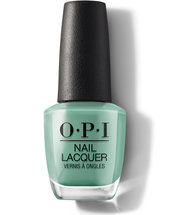 I'm On a Sushi Roll - Nail Lacquer - OPI