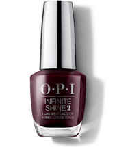 In the Cable Car-Pool Lane - Infinite Shine - OPI