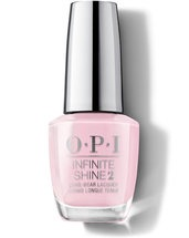 Indefinitely Baby - Infinite Shine - OPI