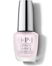 Infinite Shine Brightening Primer - Treatments & Strengtheners - OPI