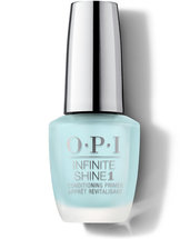 Infinite Shine Conditioning Primer - Treatments & Strengtheners - OPI