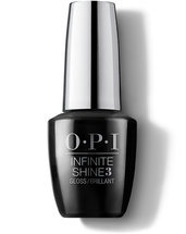 Infinite Shine ProStay Gloss - Top & Base Coats - OPI