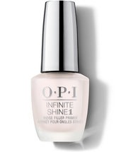 Infinite Shine Ridge Filler Primer - Treatments & Strengtheners - OPI
