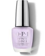 Infinite Shine Strengthening Primer - Treatments & Strengtheners - OPI