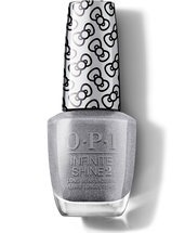 Isn't She Iconic! - Infinite Shine - OPI