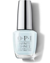 It's a Boy! - Infinite Shine - OPI