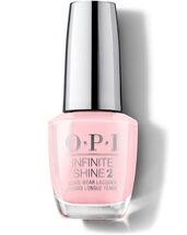 It's a Girl! - Infinite Shine - OPI
