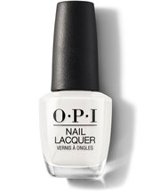 It's in the Cloud - Nail Lacquer - OPI