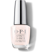 It's Pink P.M. - Infinite Shine - OPI