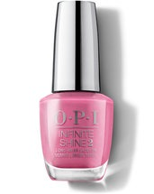 OPI Japanese Rose Garden long wear polish