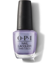 Just a Hint of Pearl-ple - Nail Lacquer - OPI