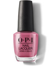 Just Lanai-ing Around - Nail Lacquer - OPI