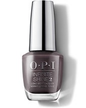 Krona-logical Order - Infinite Shine - OPI