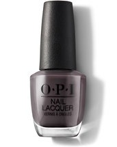 Krona-logical Order - Nail Lacquer - OPI