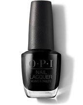 Grease is the Word - Nail Lacquer - OPI