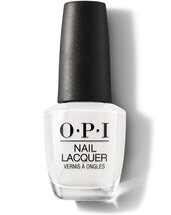 Rydell Forever - Nail Lacquer - OPI
